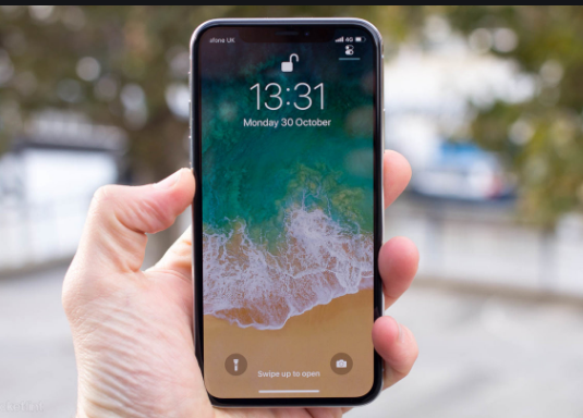 Buying a used iphone-The Benefits and What to Look For
