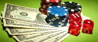 These Several Factors Could Assist in Selecting a Good Online casino Outlet