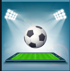Get Latest Updates Of Football Livescore Online