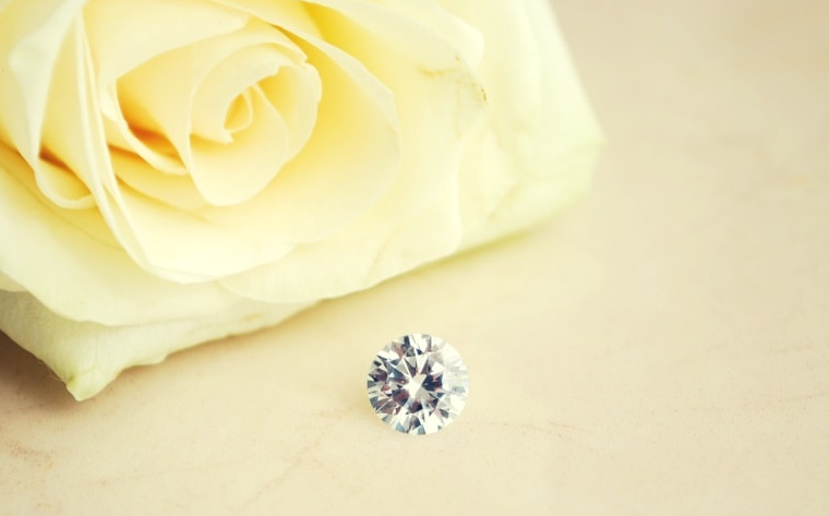 Keep the memories alive by turning human ashes into diamonds