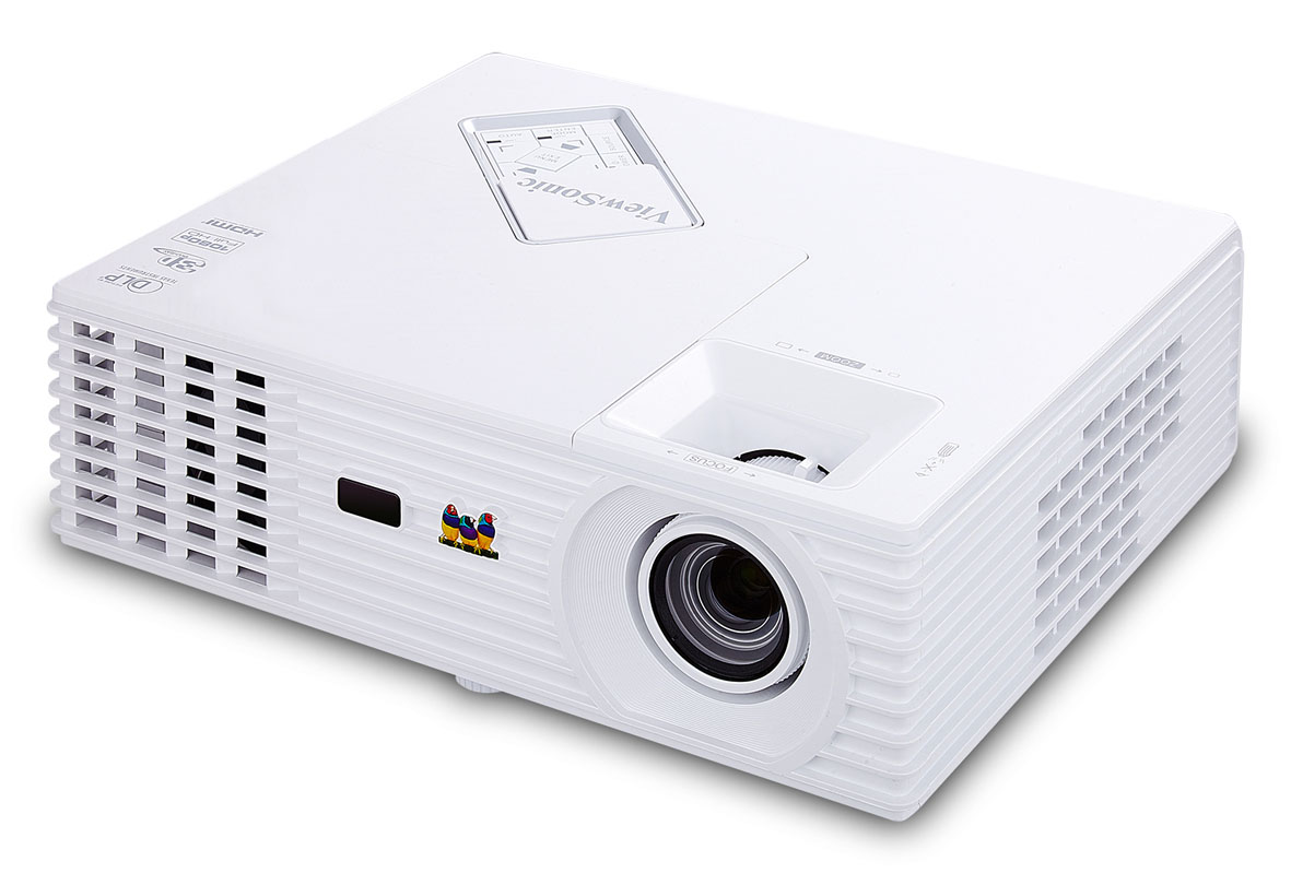 How to know the merits of having a home theatre projector?