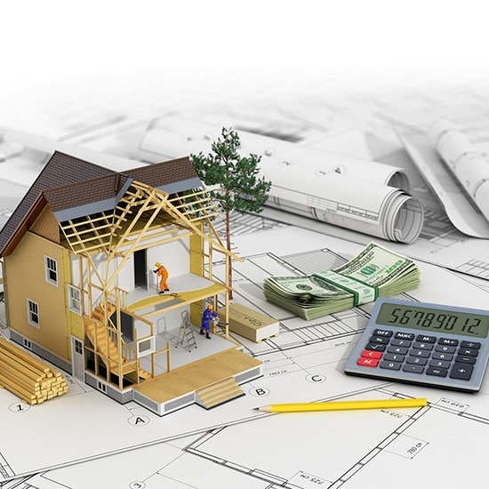 5 Best Features Offered By Construction Management Software