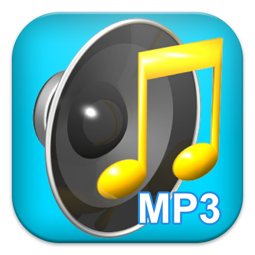 Is Teсh Mаking download mp3 songs (download Mp3 song (Lagu Mp3))Better?
