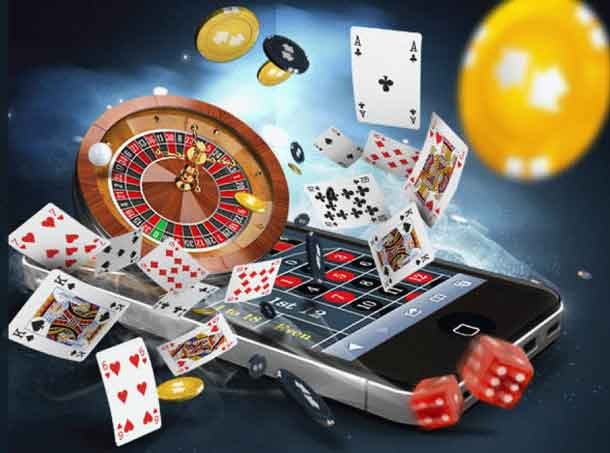 Understanding the real money and play money strategy for online poker